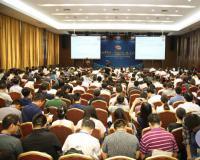 第七届中国项目管理办公室PMO发展大会在京成功召开