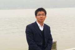 睿泰PMO郭庆勇:从实习生到公司的中坚力量,这是他的十年