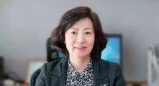 【专访中国银行软件中心总经理孟茜】向一流软件开发中心迈进