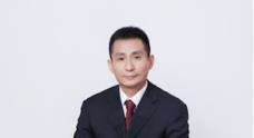 金融行业如何进行IT项目管理——专访江西银行高管、中国优秀的金融IT项目管理师敖革新先生