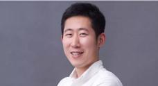 网易资深项目经理曹靓为你解答自适应敏捷