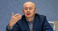 专访联想电脑中国研发总监马朝春:研发创新更上一层楼