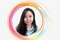 专访乐瑞婴童中国区PMO高级经理Kim Lin