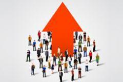 建立项目管理办公室提高组织项目管理能力