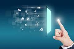 项目管理软件在PMO的实践应用