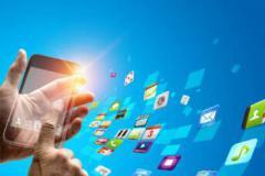 项目群管理办公室在企业信息化建设中的应用