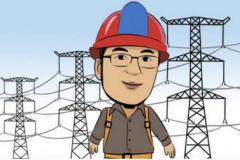 工程项目管理办公室绩效评价体系建设研究