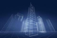 基于PMO理论的项目群管理结构设计——以江苏省某建筑公司为例