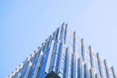 浅谈组建PMO对工程项目管理企业发展的意义