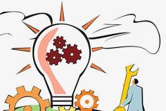 EPC承包商的PMO模块化信息系统研究