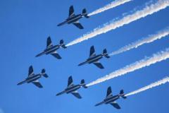 国外航空制造企业公司级项目管理办公室设置模式研究