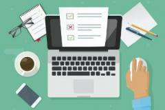 PMO建立的过程和工作开展方法研究--《PMO论文集2016》