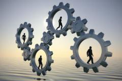 从管理走向运营,PMO重构企业经营体系--《PMO论文集2016》