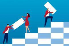 弱矩阵组织中的PMO建设——《PMO论文集2016》