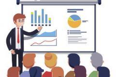 PMO管理者的能力体系解析—— 《PMO论文集2016》