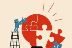 基于PMO的营销项目群管理模式探索