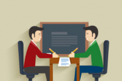 XY公司PMO项目的评估
