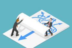 组织级项目管理体系规划构建与IBM全球实践