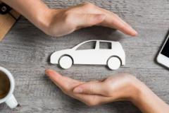 新车型导入项目管理体系改善研究