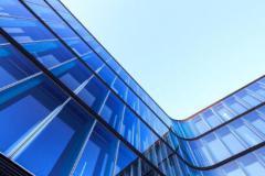大型建设企业多项目管理成熟度影响因素分析
