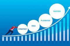 建筑企业组织级项目管理能力提升策略研究
