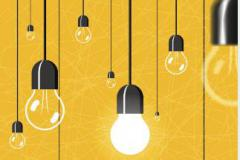 组织级项目管理在电网企业信息化建设过程中的应用