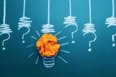 组织级项目管理中的常见问题及应对措施