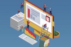企业中项目管理与运营管理的集成管理