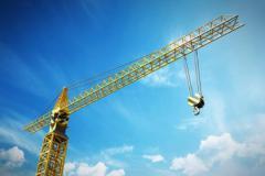 水电施工企业项目经理人才队伍建设初探