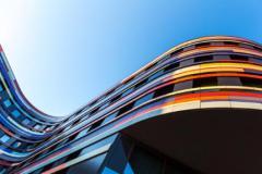 某转型升级的设计院工程总承包项目绩效管理制度的建设