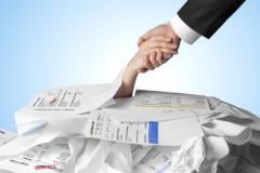 企业项目文化管理存在问题及完善路径探析