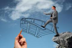 浅谈施工企业项目文化建设