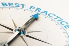 项目文化标准化建设的探索与实践