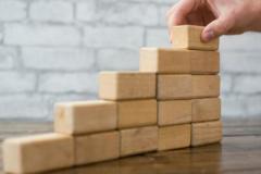 建立项目管理文化,提升客户体验,改进盈利能力