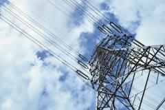 核电工程DCS项目管理组织研究与实践