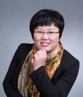 敏捷项目管理培训讲师 A100:Wen Lao Shi ,她曾任职于微软亚洲工程院、浪潮集团和神州数码等知名公司,常住:深圳