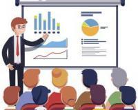 科研项目管理专业机构改建专家评估会议在京召开