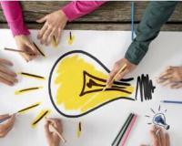 加大科技研发投入 提升国家创新实力