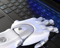 智能时代 软件赋能——2017中国软件技术大会