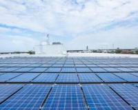 海南三亚正式印发太阳能分布式光伏发电项目管理办法