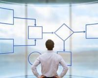 CATIA和ACCESS在提升项目管理效率中的应用研究