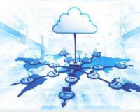 企业的工程项目管理如何上云?