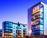 中国建筑在长举办第五届项目管理论坛