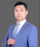项目管理培训讲师 A102:Bian Lao Shi,曾担任华为核心供应商资深项目总监和英国Smiths集团项目群经理,常住:上海