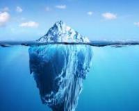 国家海洋局进一步规范海洋标准化项目管理