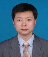 IT金融项目管理培训讲师 A105:Jia Lao Shi,,目前就职于中国银行软件中心PMO,方向:组织级项目管理,项目组合风险管理等,常住:北京