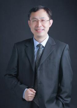 项目管理培训讲师 A106:Yan Lao Shi,曾在IBM、Intel任资深项目总监;并曾任联想IT服务事业群项目管理总监。常住:北京