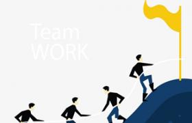 《如何打造高效的研发团队》公开课培训将于2020年5月在北京上海深圳开班