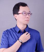敏捷Scrum项目管理培训讲师 A107:Lin Lao Shi,曾任平安研发管理部敏捷中心负责人、首席敏捷转型顾问,常住:深圳