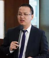 汽车研发流程与项目管理培训讲师 A109:Yin Lao Shi,曾任职于上汽、长安汽车、北汽集团担任部门经理、项目总监等职务,常住:天津